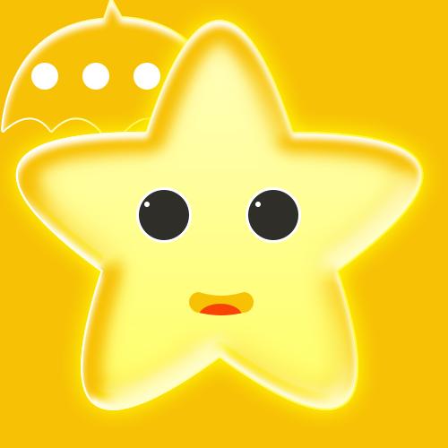 星星赚挂机app赚钱版v1.0 红包版