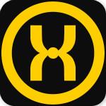 交换集市app管理端v2.1.2 安卓版