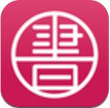 凤凰书苑在线有声听书v2.6.0 安卓版
