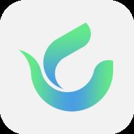 绿茶交友app社交聊天软件v1.0.0 手机版