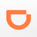 滴滴石榴出行app官方版v1.0 安卓版