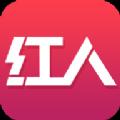 红人圈抖音推广点赞赚钱app最新版v1.0.0 手机版