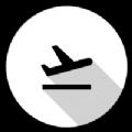 柒寓画质助手app安卓版v1.0 稳定版