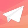 菲律宾纸飞机中文版聊天软件v2.2 中文版