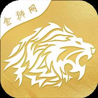 金狮网app转发赚钱平台v1.0 手机版