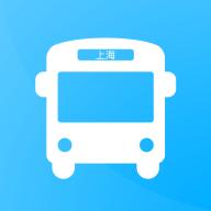 时刻公交查询系统v1.0.0 手机版