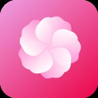 芙蓉交友app最新版v1.0 手机版
