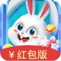 快乐玩泡泡红包版v1.0 安卓版