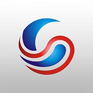 龙吟平衡车app最新版v1.4.3 安卓版