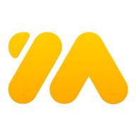 一米汽修管理系统最新版v1.0.0 安卓版