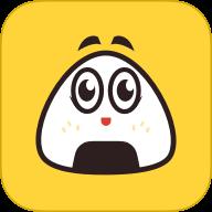 游戏fan平台app最新版v2.15.4 赚钱版
