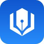 昱之贤网校(成人自考)app安卓版v2.0.1 手机版
