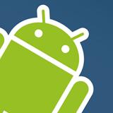 谷歌服务框架googleservicesframework安装器v10-5771379 安卓版