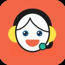 英语听读app最新版v1.0 手机版