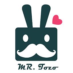 兔子先生社交聊天app安卓版v1.0 最新版
