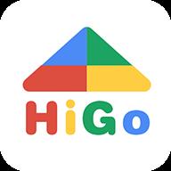 higoplay服务框架安装器最新版v1.0 安卓版