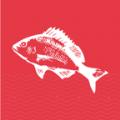 秘位app钓鱼社交平台v0.0.28 手机版