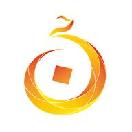 掌上葫芦岛手机客户端v1.0.0 最新版