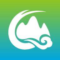 临朐文旅云app安卓版v1.0.0 最新版