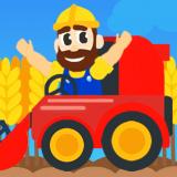 抖音救救农场游戏红包版v1.0.0 最新版