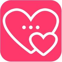 浪迹把妹话术app免费版v1.0.0 手机版