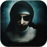 可怕的修女破解版v1.0. 8 中文版