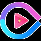 酷乐影视最新破解免费版v1.0.2 安卓版