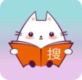 口袋搜书app免费旧版v3.0.0 旧版本