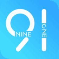 91小说app无限阅币版v3.2.3.0 安卓版