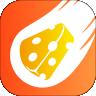 知识燃烧研究生之家app手机版v1.0.0 最新版