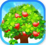 快乐果园红包版v1.0.3 安卓版