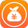 qq赚钱软件一元提取金币红包版v1.1.0 最新版