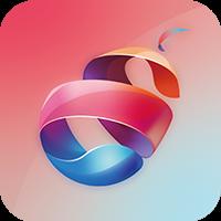 武汉梨子手游平台v1.2 安卓版