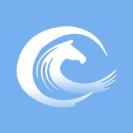双合尔云融媒体中心手机客户端v1.0.1 安卓版