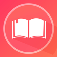 飞侠小说2.0最新破解版v2.0.1 安卓版