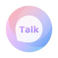 越约聊天社交app安卓版v1.0 手机版