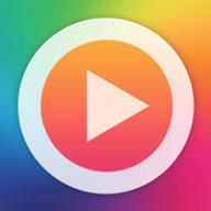 全军影视app安卓版v1.0 最新版