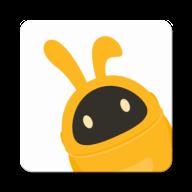 赞美生活走路赚钱app最新版v1.0 安卓版