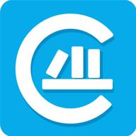 爱上书app最新版v1.2 手机版