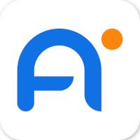 优复数学app破解版v1.9.0 安卓版