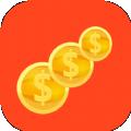 补单平台app赚钱版v1.0.0 红包版