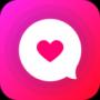 陌友探聊同城交友app破解版v1.0 最新版