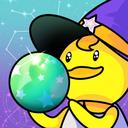 准鸭星座app手机版v1.0.1 最新版
