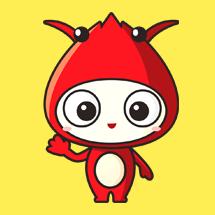虾聊聊聊天交友软件最新版v3.1.0 手机版