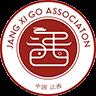 江西围棋职业棋手app安卓版v1.2.0 手机版