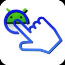 自动卓脚本会员破解版v3.5.0 解锁版