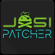 Jasi破解器免root版v4.11 免费版