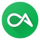 酷安应用商店app安卓版v10.5.3 手机版