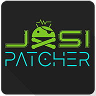 Jasi破解器高级版v4.6 汉化版