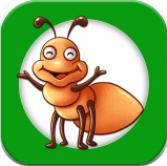 蚂蚁出游智慧旅游app手机版v1.0.10291 安卓版